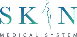 Skin Medical System
